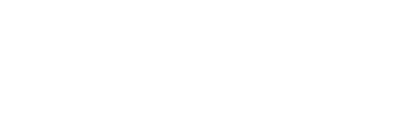Evaluation Into Action: Empowering Nonprofits Through Data